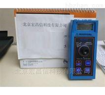 哈纳HI96715 氨氮测定仪