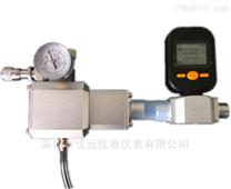 STCT-100高溫滅菌壓縮空氣采集器