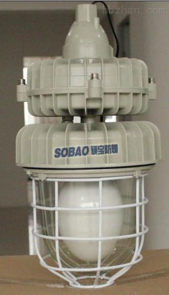 供应批发无极防爆灯、防爆灯具、防爆无极节能灯、各种防爆灯具