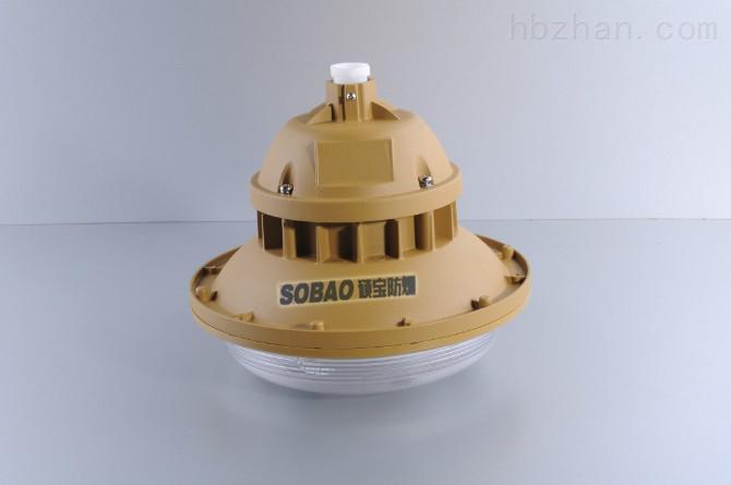 SBF6103-YQL50免维护节能防水防尘防腐灯三防无极灯