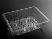 吸塑环保包装盒