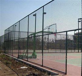 田径场围网.运动场围网.体育场围网.篮球场围网.足球场围网
