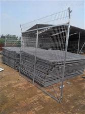 防护栅栏工厂.防护栅栏制造.防护栅栏公司