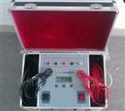多功能感性负载直流电阻测试仪器