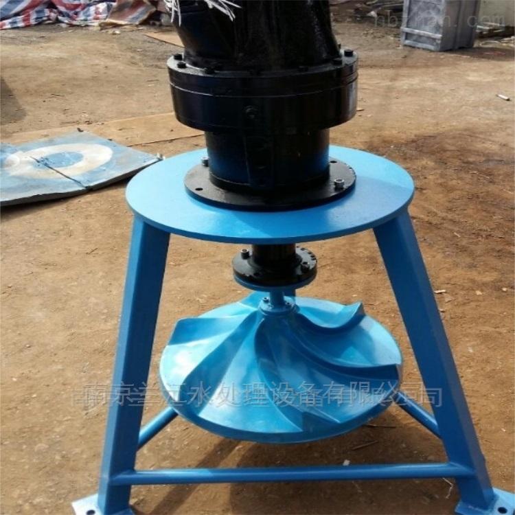 盘式涡轮双曲面搅拌机G/QSJ1500