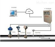 IC卡蒸汽预付费控制系统