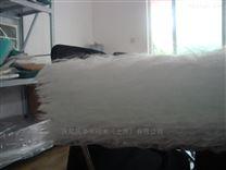 镇江玻纤阻漆网标准,吉林阻漆过滤棉