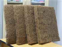 徐州椰棕纤维过滤棉测试,常州椰棕过滤网