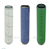 哈尔滨多种型号除尘滤芯性能,泉州烟尘滤芯