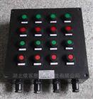 FXK-S-A8D8防水防尘防腐控制箱