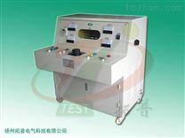 BC5130矿用电缆故障探伤仪生产厂家