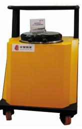 FRM-2食品水金属土壤放射性活度快速测量仪