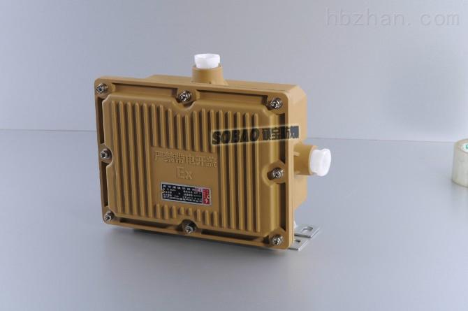 BAZ51系列防爆镇流器丨防爆镇流器箱价格