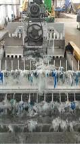 SL2017山东新型纸塑分离机