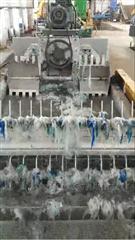 sl新型纸塑分离机生产厂伟德体育官方网站