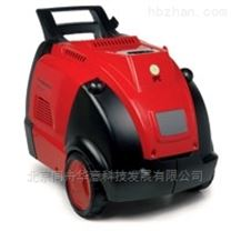 油田专用高温高压清洗机