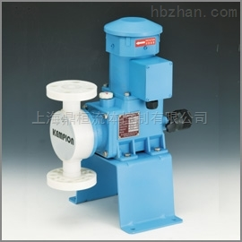 韩国千世机械隔膜计量泵,加药泵