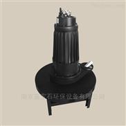 山东QXB型离心曝气机