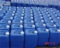 杀菌灭藻剂价格直销供货