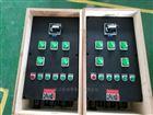 FMD-S黑色全塑三防照明配电箱-动力检修箱