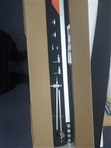 德国W+S 871002测量规-测量范围415-925mm