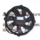 华北ebm德国原装w3g300-bv25-21轴流风扇