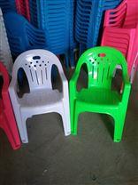 河北烧烤用塑料椅子