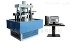 微机控制管材胀环试验机