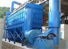 甘霖环保西安工业含油废水处理设备
