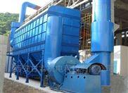 西安工业含油废水处理设备