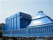 咸阳木工中央除尘设备价格