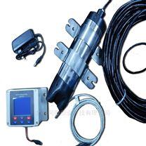 声波多普勒流速流量仪LSH10-1QC