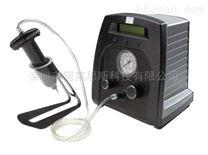 美国TechconTS250 系列精密点胶机控制系统