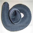 河南缝合式高温油缸伸缩防尘罩定做价