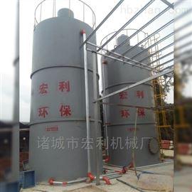 IC厌氧反应器宏利厂家