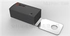 ATE100安科瑞ATE100在线测温系统用传感器