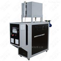 雷竞技官网手机版下载节能电加热导热油锅炉厂家直销