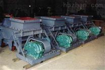 梅州鼎熠振动k系列往复式给料机优质服务