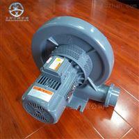 食品机械隔热高压风机
