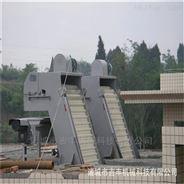 机械格栅除污机设备生产厂家