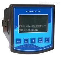 WXZJ-CL20A型在線餘氯儀廠家直銷