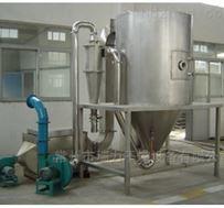 硫酸钾干燥机