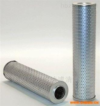 液压油滤芯TFX-630×100