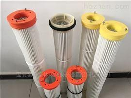 齐全大除尘设备配套厂家喷砂机防油水除尘滤芯