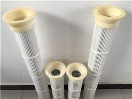 齐全工业制氧设备除尘滤筒