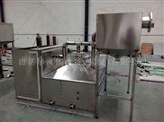 强排型餐饮油水分离器