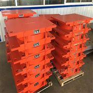 北正GPZ(II)盆式橡胶支座厂家直供aDX/SX/GD