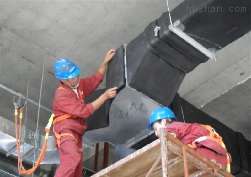 管道保温棉阻燃B2级橡塑保温板新价格生产厂家报价