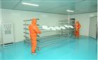 电镀企业工厂污水处理设备技术工艺