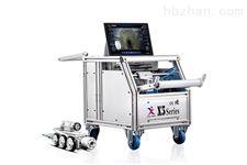 X5-HMA中仪微型管道检测机器人